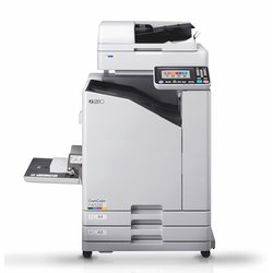 RISO ComColor FW5230 A3-Vollfarbprinter, Duplex, 120 Drucke/Minute.